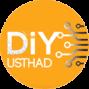 diyusthad logo