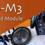 ys m3 sound module