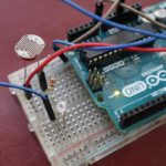 arduino with ldr by diyusthad.com