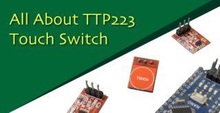 ttp223
